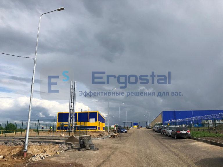 ergostal_opori-2